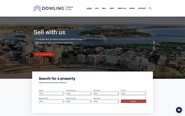 Dowling Property Group